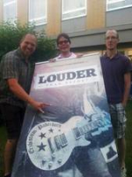 jugendkirche-festival-louder-than-before