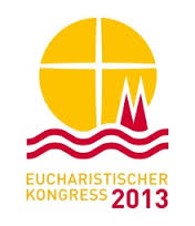 eucharistischer_kongress2013.
